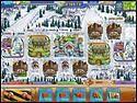 Бесплатная игра Магнат Куршевеля скриншот 6