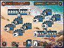 Бесплатная игра Пасьянс. Легенды о пиратах 2 скриншот 1
