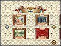 Бесплатная игра Пасьянс. Викторианский пикник 2 скриншот 5