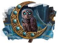 Подробнее об игре Тайны духов. Пятое королевство. Коллекционное издание