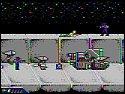 Бесплатная игра Superhard Soldiers скриншот 7