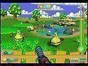 Бесплатная игра Джусер. Перезагрузка скриншот 4