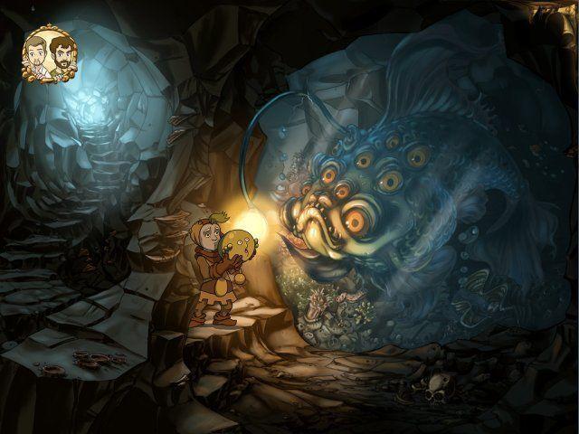 Ускользающий мир. Специальное издание