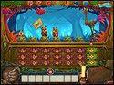 Бесплатная игра Тулула. Легенда о вулкане скриншот 7