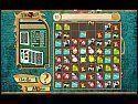 Бесплатная игра Удивительные карты скриншот 5