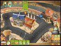 Бесплатная игра Youda Фермер 3. Сезоны скриншот 7
