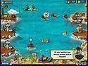 Бесплатная игра Youda Рыбак скриншот 1