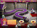 Бесплатная игра Youda Jewel Shop скриншот 7