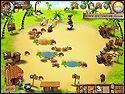 Бесплатная игра Youda На краю света скриншот 5